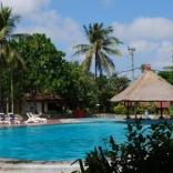海苑 in Bali~カイエン~【公式求人情報】