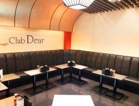 CLUB Dear(クラブ ディア) 渋谷キャバクラ SHOP GALLERY 2