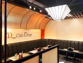CLUB Dear(クラブ ディア) 渋谷キャバクラ SHOP GALLERY 5