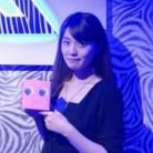 K ガールズバー X(ics)イクス【公式求人・体入情報】 画像20201215120856618.jpg