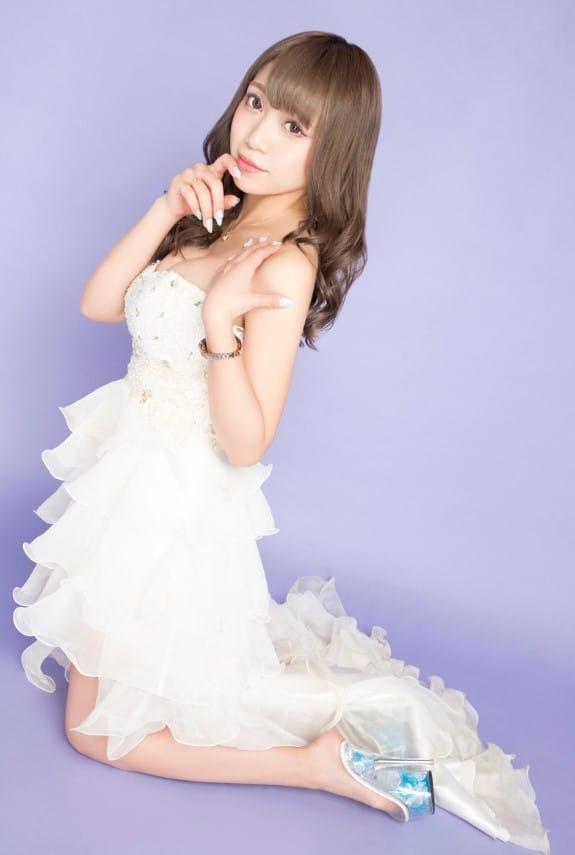 橘 優子 Invitation(インビテーション)【公式求人情報】 画像5
