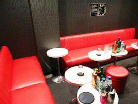 club EGOIST(エゴイスト) 中野キャバクラ SHOP GALLERY 2