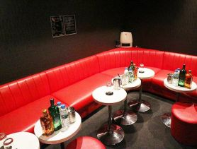 club EGOIST(エゴイスト) 中野キャバクラ SHOP GALLERY 3
