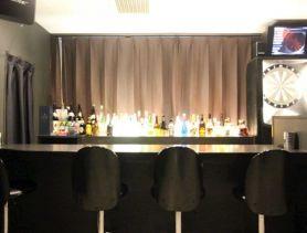 Bar Dining Feliz~フェリス~ 神田ガールズバー SHOP GALLERY 4