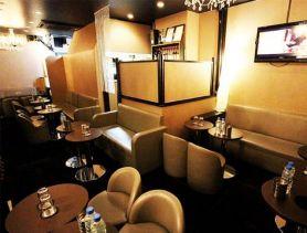 Girls bar Lounge SLY(スライ) 蒲田ガールズバー SHOP GALLERY 1