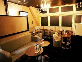 Girls bar Lounge SLY(スライ) 蒲田ガールズバー SHOP GALLERY 2