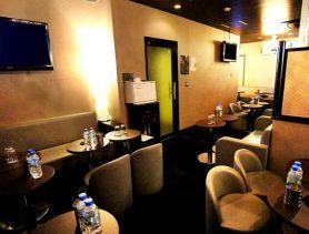 Girls bar Lounge SLY(スライ) 蒲田ガールズバー SHOP GALLERY 3
