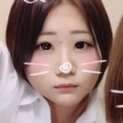 Girl'sBar GALTEA久喜店~ギャルティー~ みずき