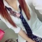 Girl'sBar GALTEA久喜店~ギャルティー~ あいり