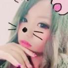 Girl'sBar GALTEA久喜店~ギャルティー~ えみ