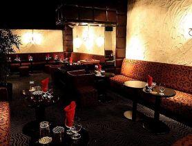 Lu's Luxe Lounge(ルーズリュクスラウンジ) 神田キャバクラ SHOP GALLERY 1