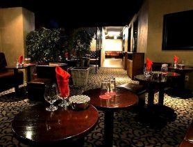Lu's Luxe Lounge(ルーズリュクスラウンジ) 神田ラウンジ SHOP GALLERY 3