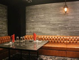 Lu's Luxe Lounge(ルーズリュクスラウンジ) 神田キャバクラ SHOP GALLERY 5