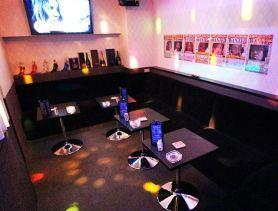 CLUB WHALE(クラブ ホエール) 小作キャバクラ SHOP GALLERY 1