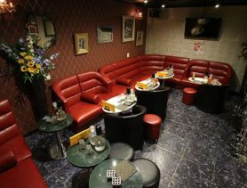club bijou(ビジュ) 溝の口キャバクラ SHOP GALLERY 1