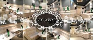 EL-NIDO~エルニド~【公式求人情報】