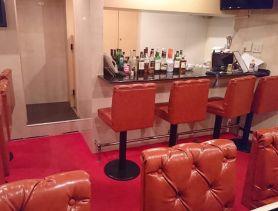 Premium Bar Red Carpet(レッドカーペット) 赤坂ガールズバー SHOP GALLERY 2