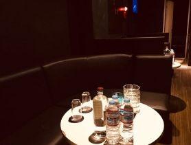 CLUB LEGEND~クラブ レジェンド~ 池袋キャバクラ SHOP GALLERY 3