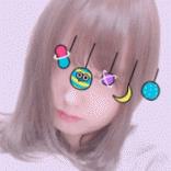 コスプレキャバクラ Dearer(ディアラ)【公式求人情報】