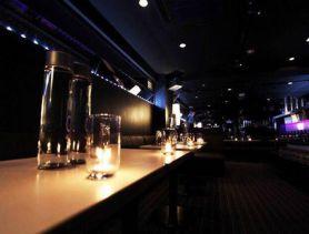 【中目黒駅】Club NINE 9(ナイン) 恵比寿キャバクラ SHOP GALLERY 2