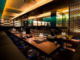 Gentleman'z Club(ジェントルマンズクラブ) 歌舞伎町キャバクラ SHOP GALLERY 1