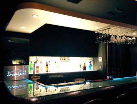 Girl's Bar DEN~デン~ 六本木ガールズバー SHOP GALLERY 3