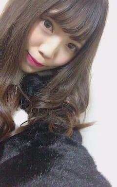 ゆい High School Marya ~ハイスクール マーヤ~池袋店【公式求人情報】 画像1