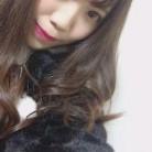 ゆい High School Marya ~ハイスクール マーヤ~池袋店 画像20181225110547397.jpg