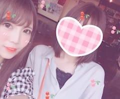 ゆい High School Marya ~ハイスクール マーヤ~池袋店【公式求人情報】 画像2