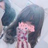 ゆみるHigh School Marya ~ハイスクール マーヤ~池袋店【公式求人情報】 画像1