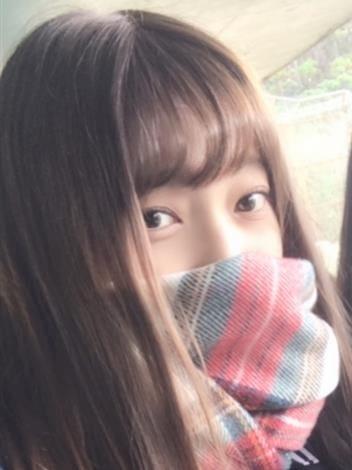 ゆん High School Marya ~ハイスクール マーヤ~池袋店【公式求人情報】 画像1