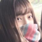 ゆん High School Marya ~ハイスクール マーヤ~池袋店 画像20181225111348632.jpg