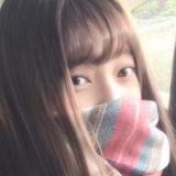 ゆんHigh School Marya ~ハイスクール マーヤ~池袋店【公式求人情報】 画像1