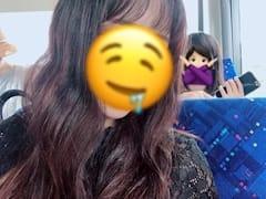 あさの High School Marya ~ハイスクール マーヤ~池袋店【公式求人情報】 画像1