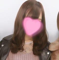 りま High School Marya ~ハイスクール マーヤ~池袋店【公式求人情報】 画像1