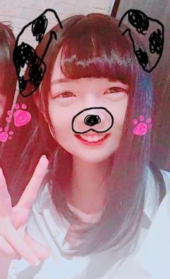 しずり High School Marya ~ハイスクール マーヤ~池袋店【公式求人情報】 画像1