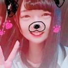しずり High School Marya ~ハイスクール マーヤ~池袋店 画像20181225121716647.jpg