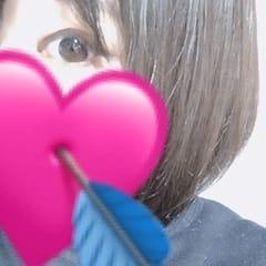 のぞみ High School Marya ~ハイスクール マーヤ~池袋店【公式求人情報】 画像1