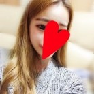 まゆこ High School Marya ~ハイスクール マーヤ~池袋店 画像20181225122511755.jpg