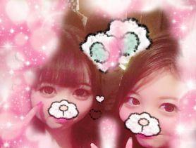 Happiness(ハピネス) 下赤塚ガールズバー SHOP GALLERY 5