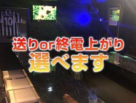 Hearts~ハーツ~ 六本木ガールズバー SHOP GALLERY 3
