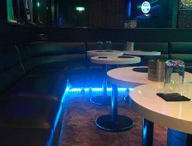Club EVIDENCE (エヴィデンス) 川口キャバクラ SHOP GALLERY 3