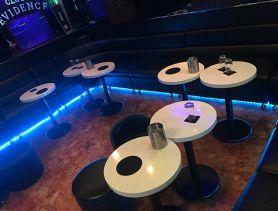 Club EVIDENCE (エヴィデンス) 川口キャバクラ SHOP GALLERY 4