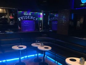 Club EVIDENCE (エヴィデンス) 川口キャバクラ SHOP GALLERY 5
