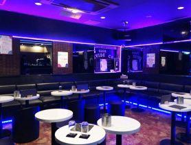 Club EVIDENCE (エヴィデンス) 川口キャバクラ SHOP GALLERY 2