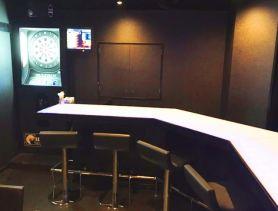 Girl's bar wynn千葉店(ガールズバー ウイン) 千葉ガールズバー SHOP GALLERY 3