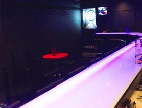 Girl's bar wynn千葉店(ガールズバー ウイン) 千葉ガールズバー SHOP GALLERY 4