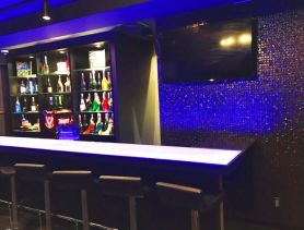 Girl's bar wynn千葉店(ガールズバー ウイン) 千葉ガールズバー SHOP GALLERY 5