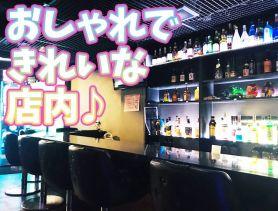 Girl's Bar steady(ステディ) 西船橋ガールズバー SHOP GALLERY 1