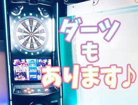 Girl's Bar steady(ステディ) 西船橋ガールズバー SHOP GALLERY 4